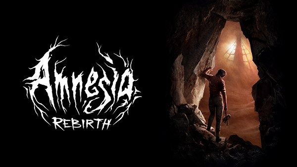 Amnesia: Rebirth, a new installment in the horror series, will launch on October 20th